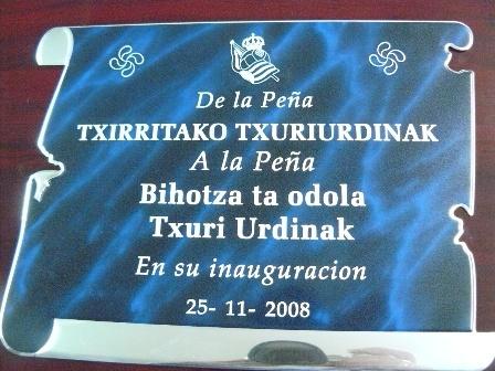 txirritako-2
