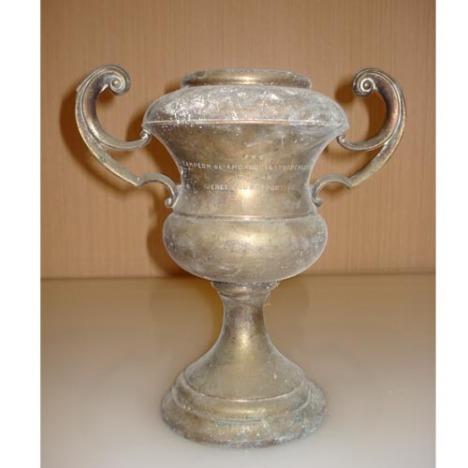 3_2008_04_29_trofeos