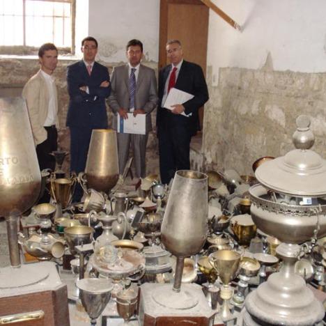 4_2008_04_29_trofeos