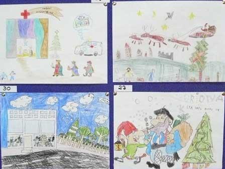 dibuja-navidad-2red