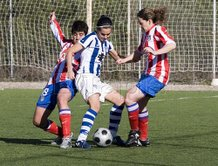real-atco-madrid-5