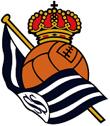 escudo7