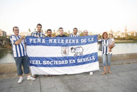 pena-nazarena-1