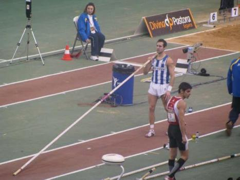 real-atletismo-31