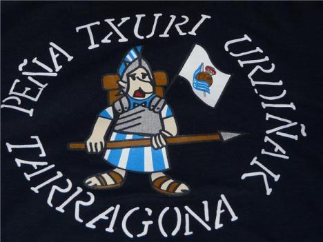 penna-tarragona
