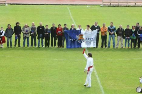 banderas-y-tolosaldea-2