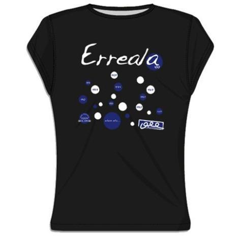 camiseta-centenaria-el-sur1
