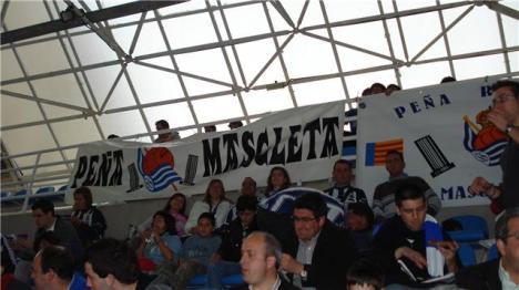 mascleta-1