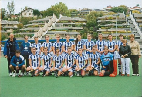 real-sociedad-hockey