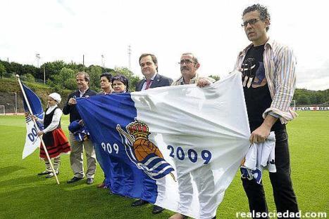 banderas del centenario.270509-2