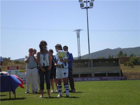 Real Sociedad-Vitoria 2