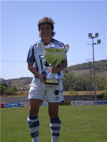 Real Sociedad-Vitoria 3