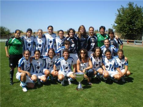 Real Sociedad-Vitoria 4