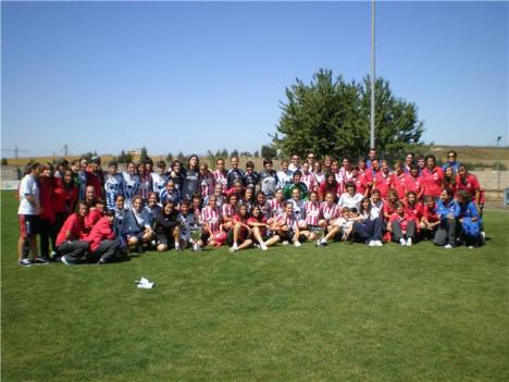 Real Sociedad-Vitoria 5