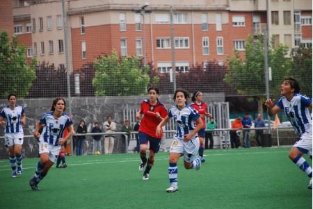 Osasuna-Real Sociedad 3 []