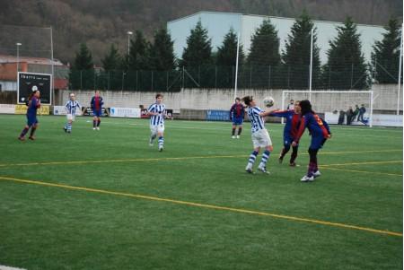 Real Sociedad-Eibar 1 []