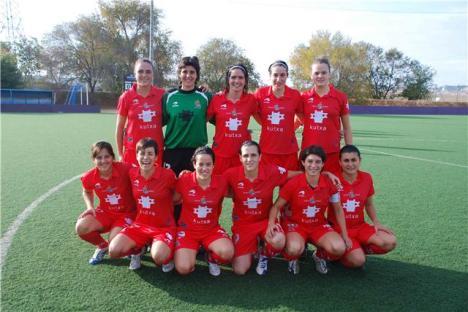 Valladolid-Real Sociedad 1