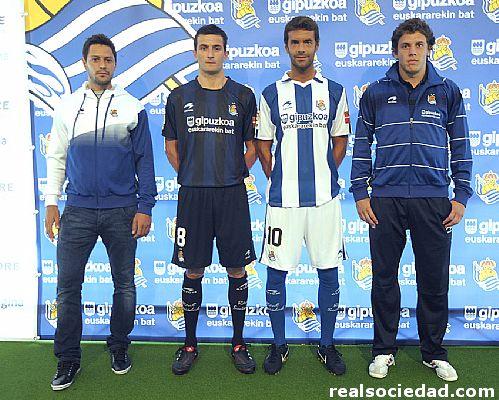 Hilo de la Real Sociedad Nueva-camiseta-11