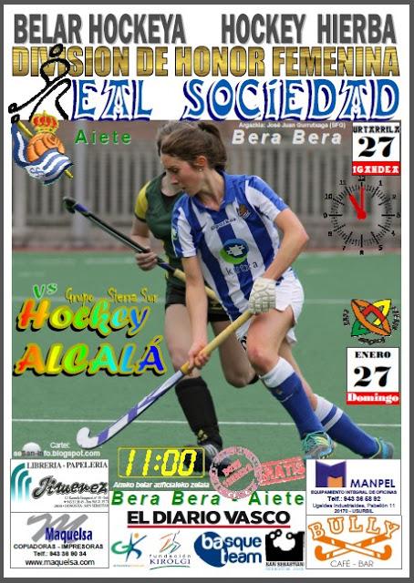 Cartel_hockey-2013-01-27-RealSociedad-GSS_Hockey_Alcala