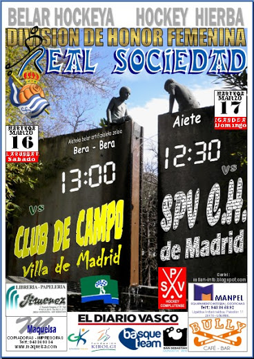 Cartel_hockey-2013-03-16_17-RealSociedad-CdC+SPVCH-DV