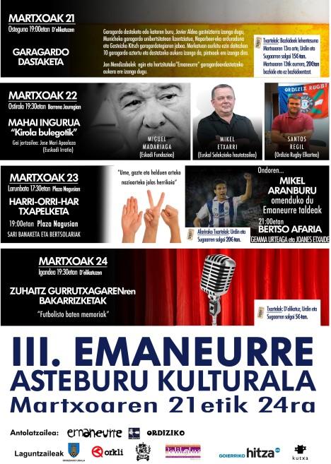 emaneurreasteburukulturala2013webtxikie