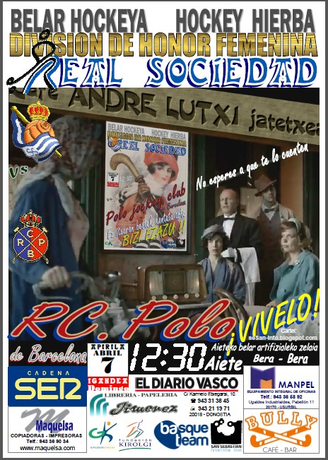 Cartel_hockey-2013-04-07-RealSociedad-RC_Polo