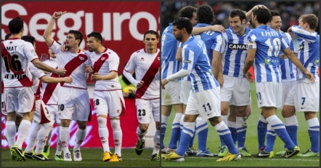 rayo-vallecano-real-sociedad