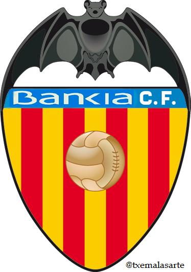 bankia-valencia