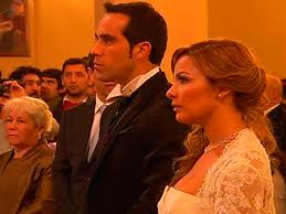 boda buena