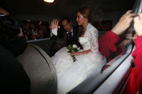 boda claudio bravo 10