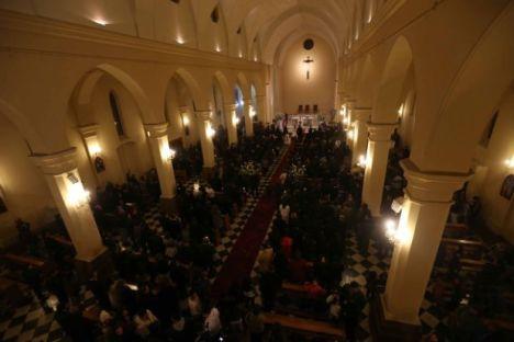 boda claudio bravo-iglesia