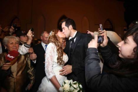 bravo boda