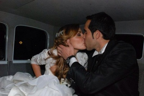 claudio-bravo-casamiento1