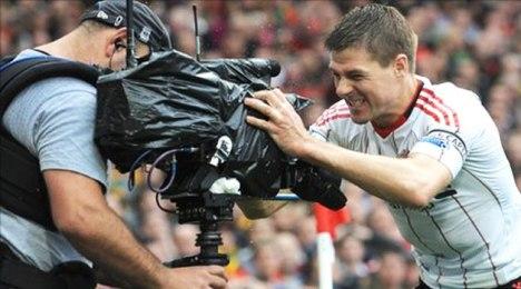 derechos televisivos y premier league 1