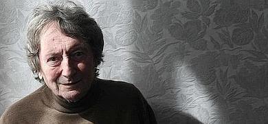 Elias Kerejeta 6