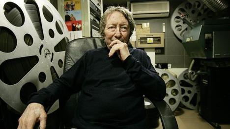 Elias Kerejeta-cine 1