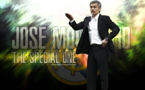 jose_mourinho_the_special_one