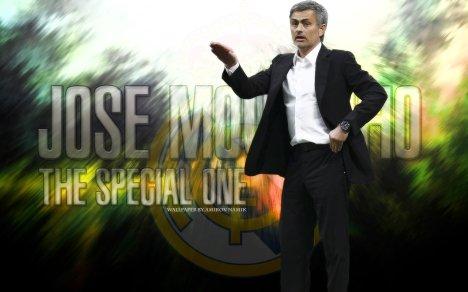 jose_mourinho_the_special_one