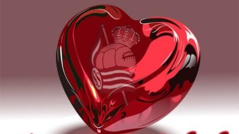 corazon y real sociedad