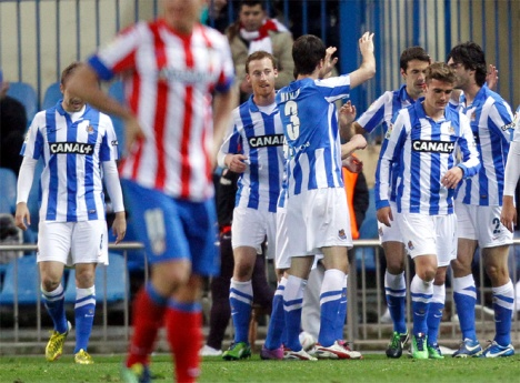 Atletico-Real_Sociedad