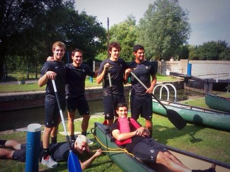 canoas.1