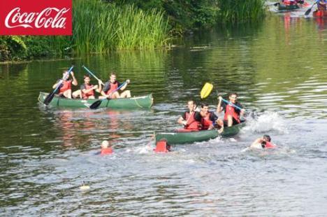 canoas.2