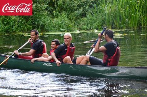 canoas.3
