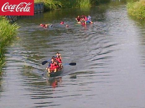 canoas5