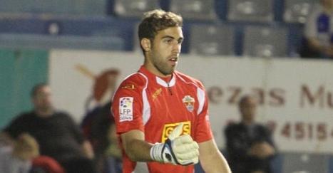 Diego Rivas-guardameta