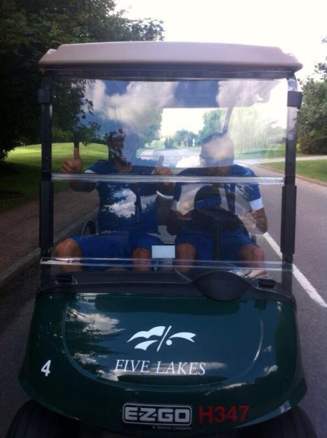 golf.1