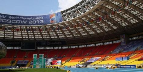 mundial-atletismo-2013-moscu