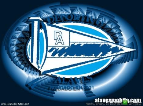 escudo_deportivo_alaves_rf_39615_535219932