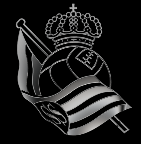 escudo real sociedad-realito