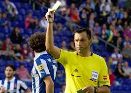 Fernando Teixeira Vitienes 3